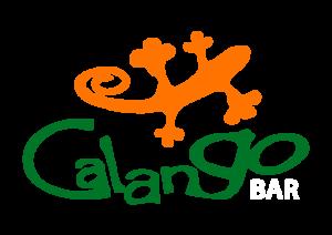 logo-calango-bar